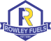 Rowley Fuels
